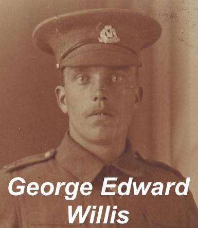 Willis George Edward copy.jpg