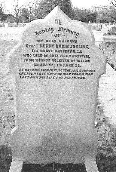 1 Harry Joslin grave copy.jpg