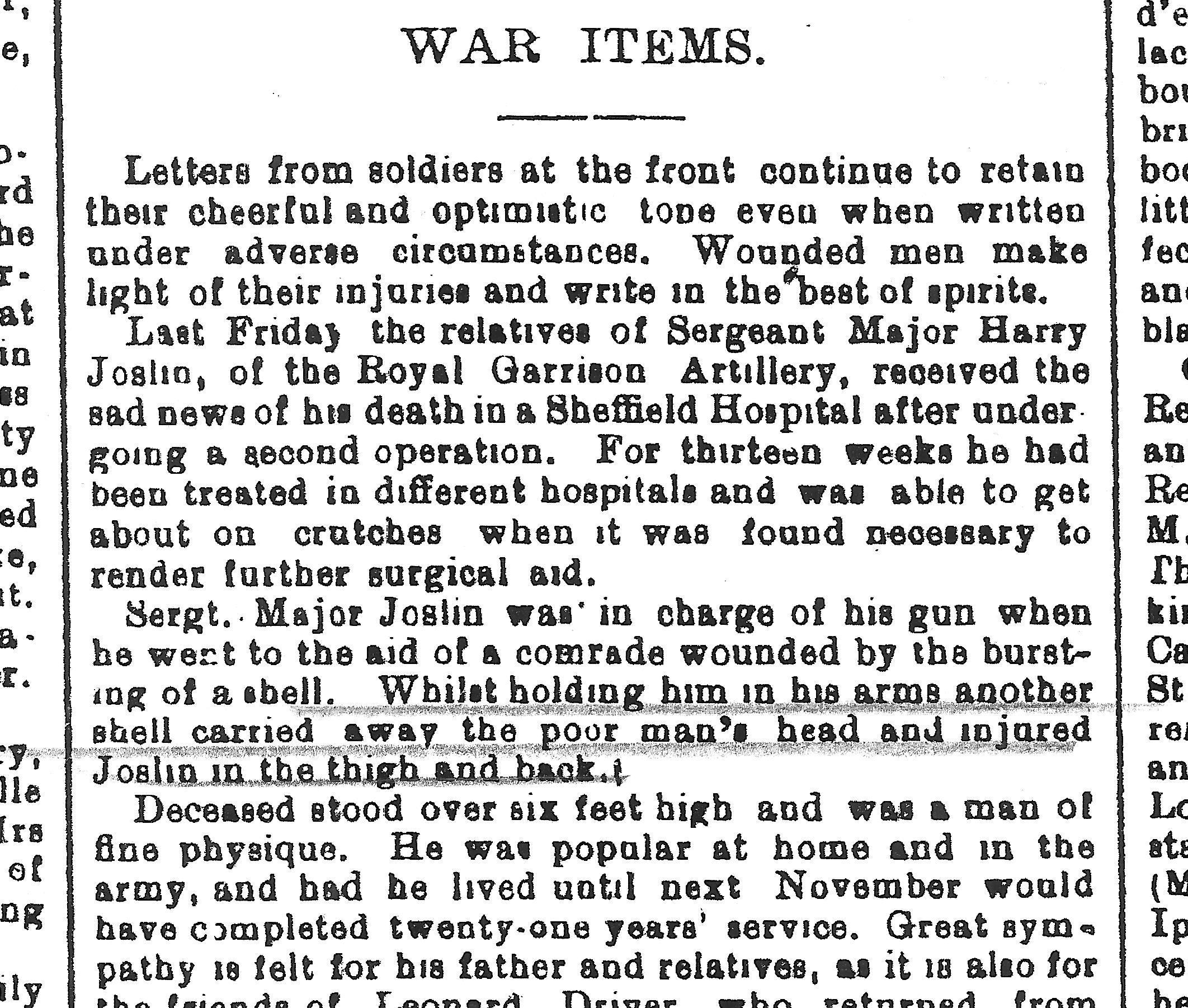 2 HJ Suffolk Free Press 15-8-1915.jpg