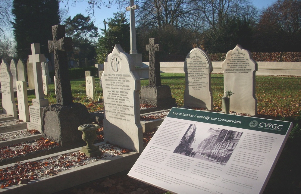 City of London Cemetery.jpg