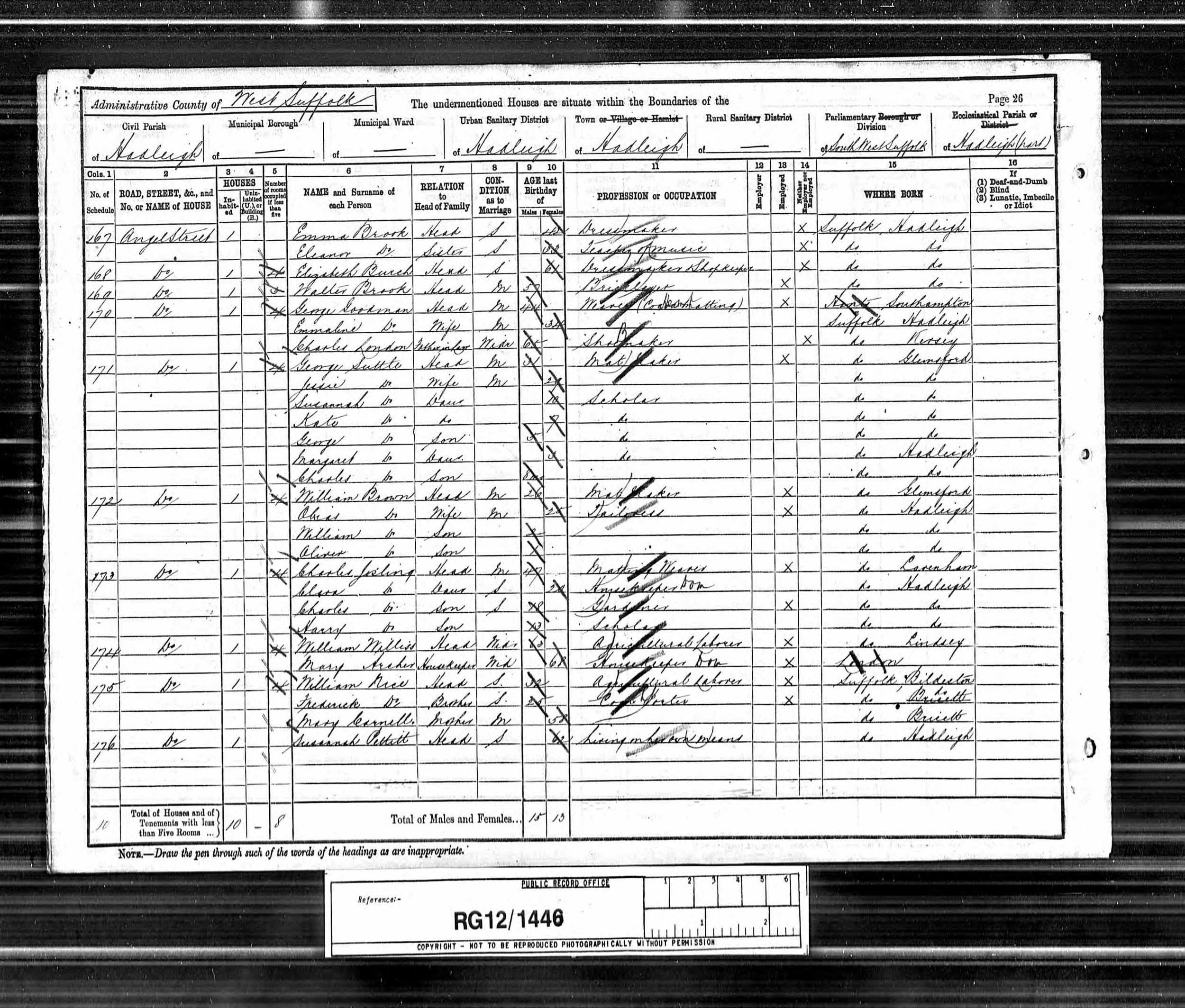 HDJ census 1891.jpg