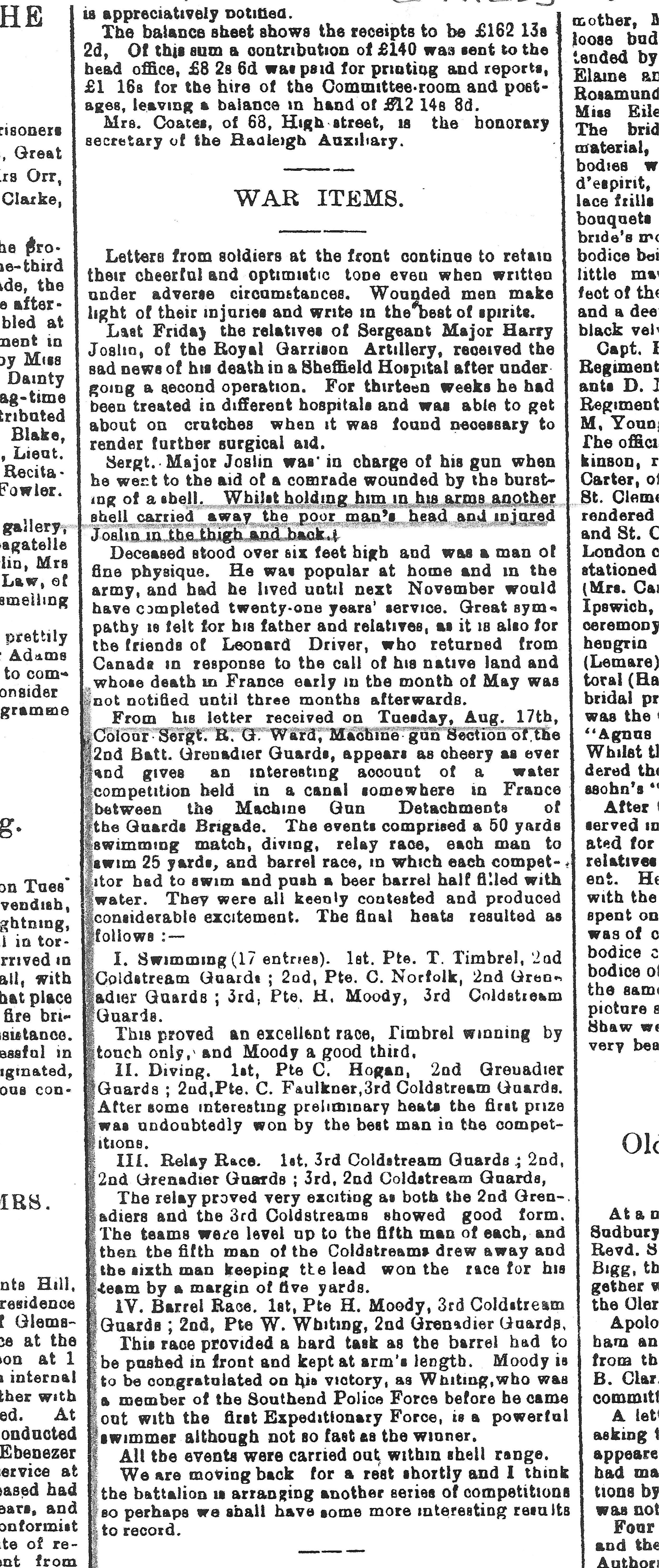 Suffolk Free Press 15-8-1915..jpg