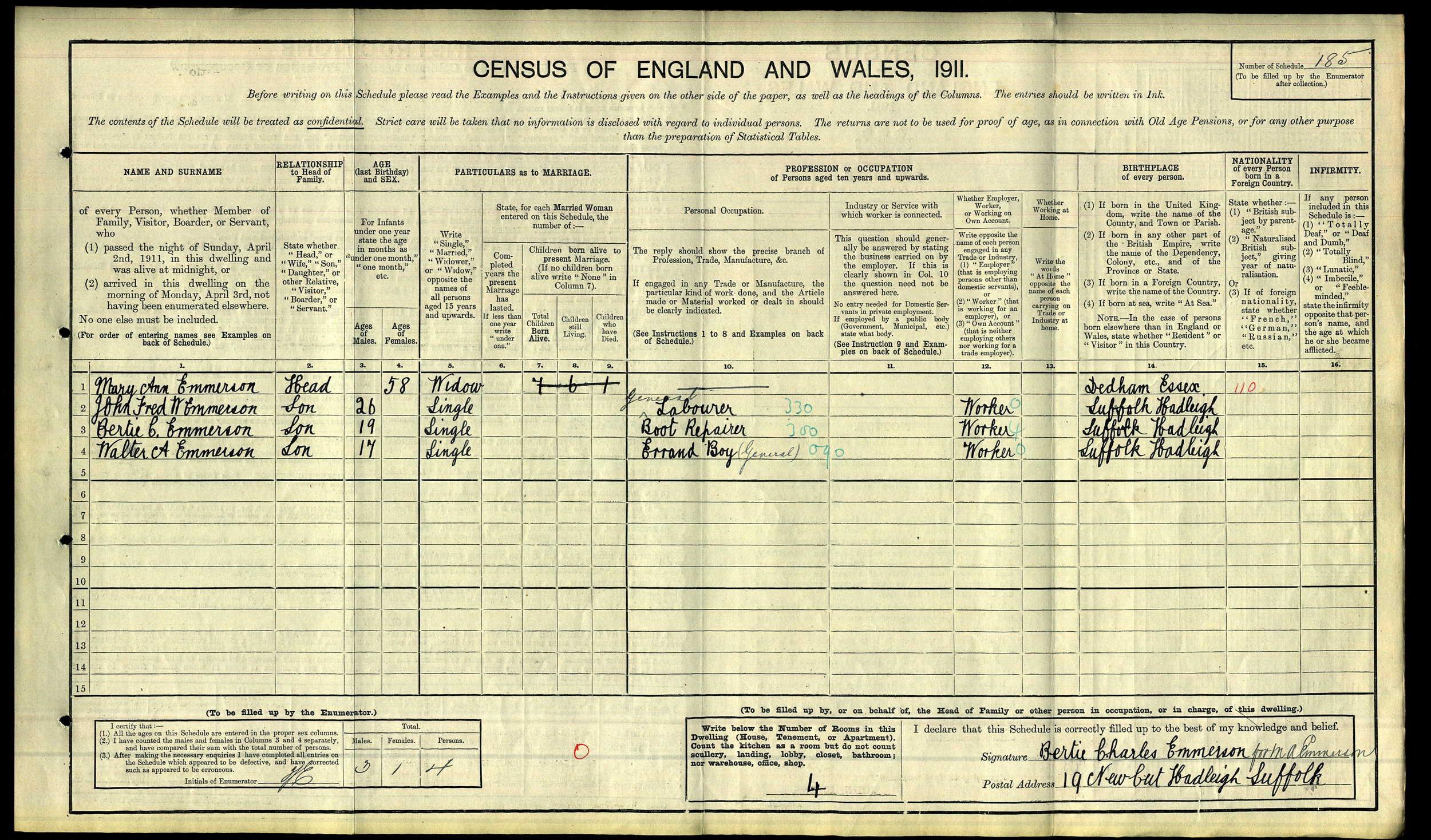 BCE 1911 census.jpg