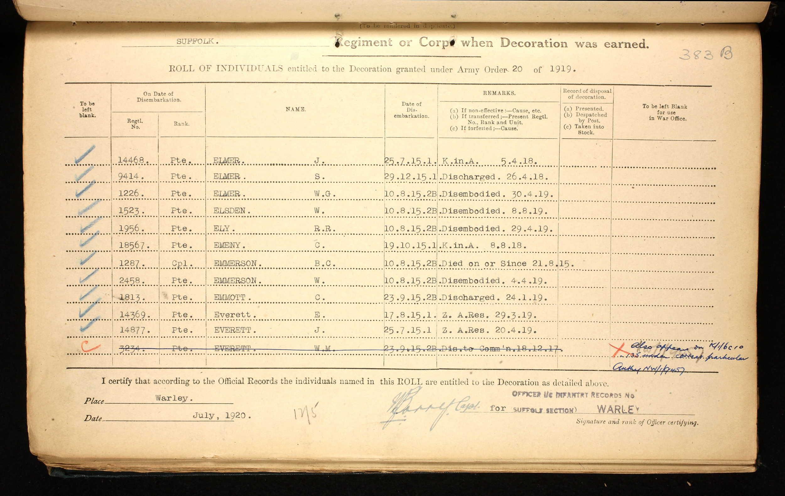 BCE 191415 star roll.jpg