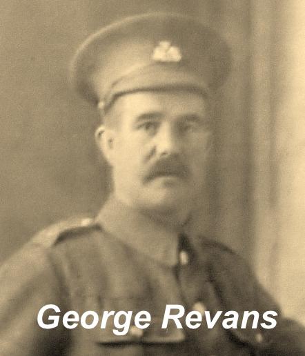 Revans George copy.jpg