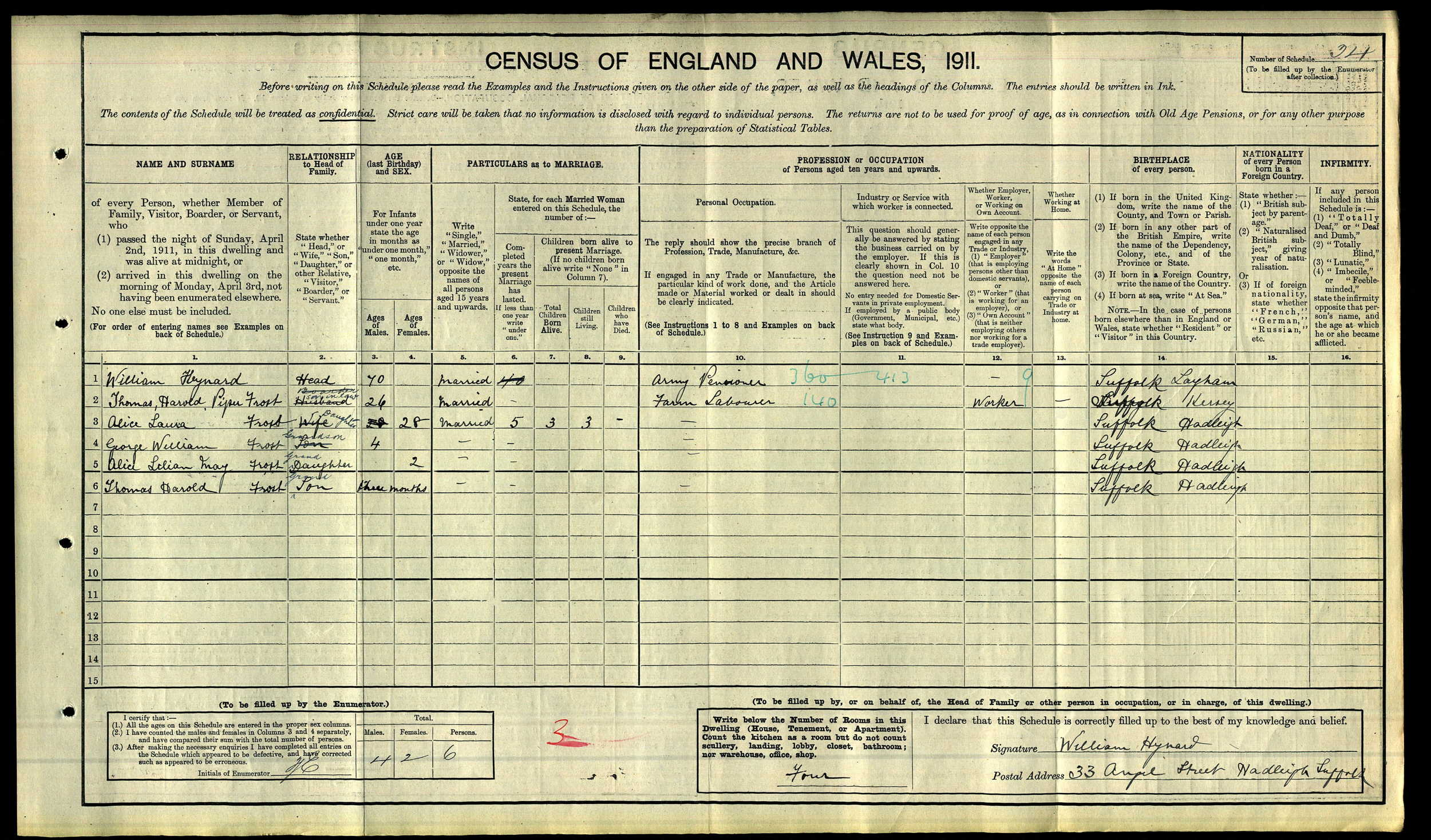 anc T Frost 1911 Census.jpg