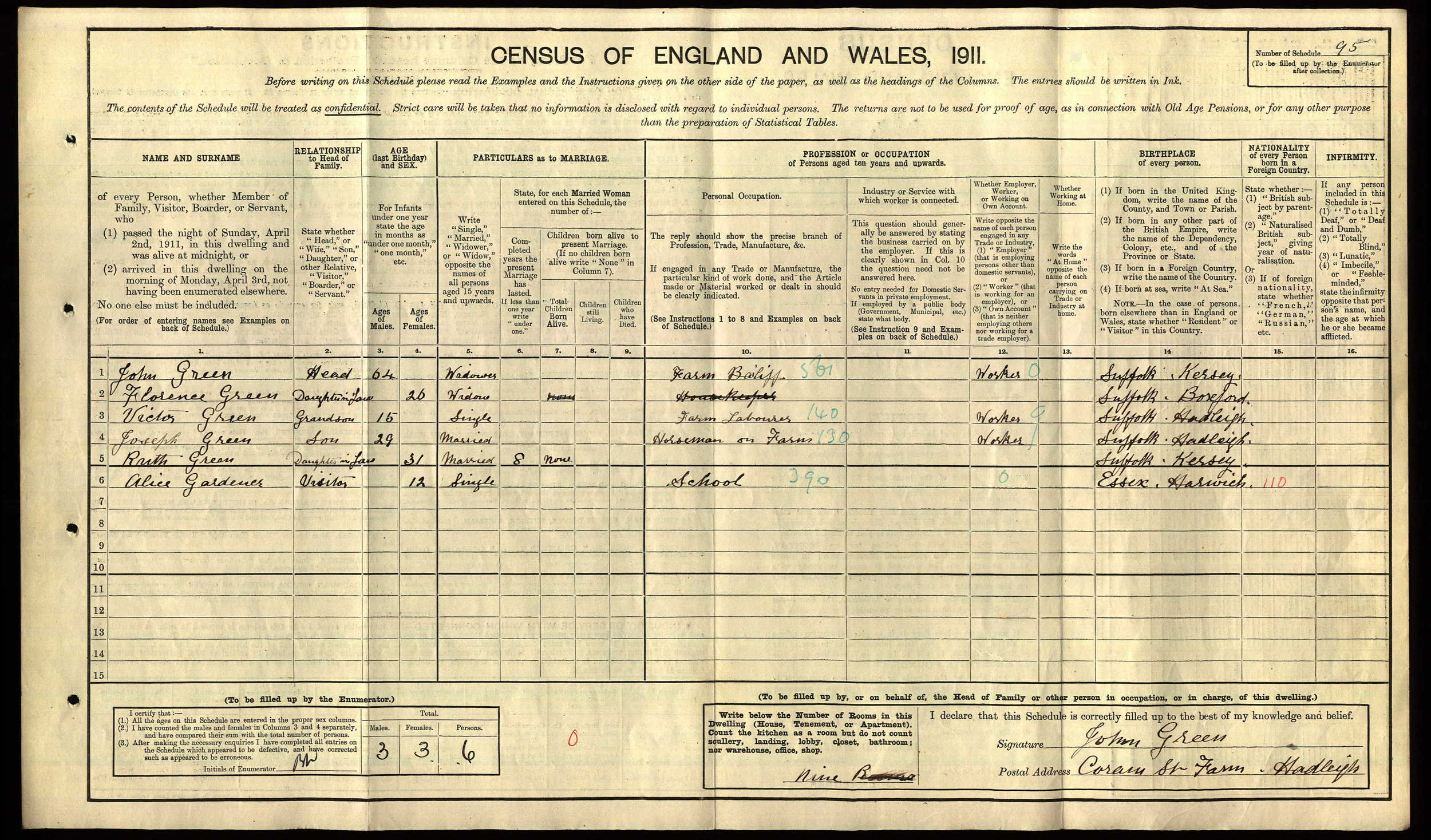 anc Victor Green 1911 census ???.jpg