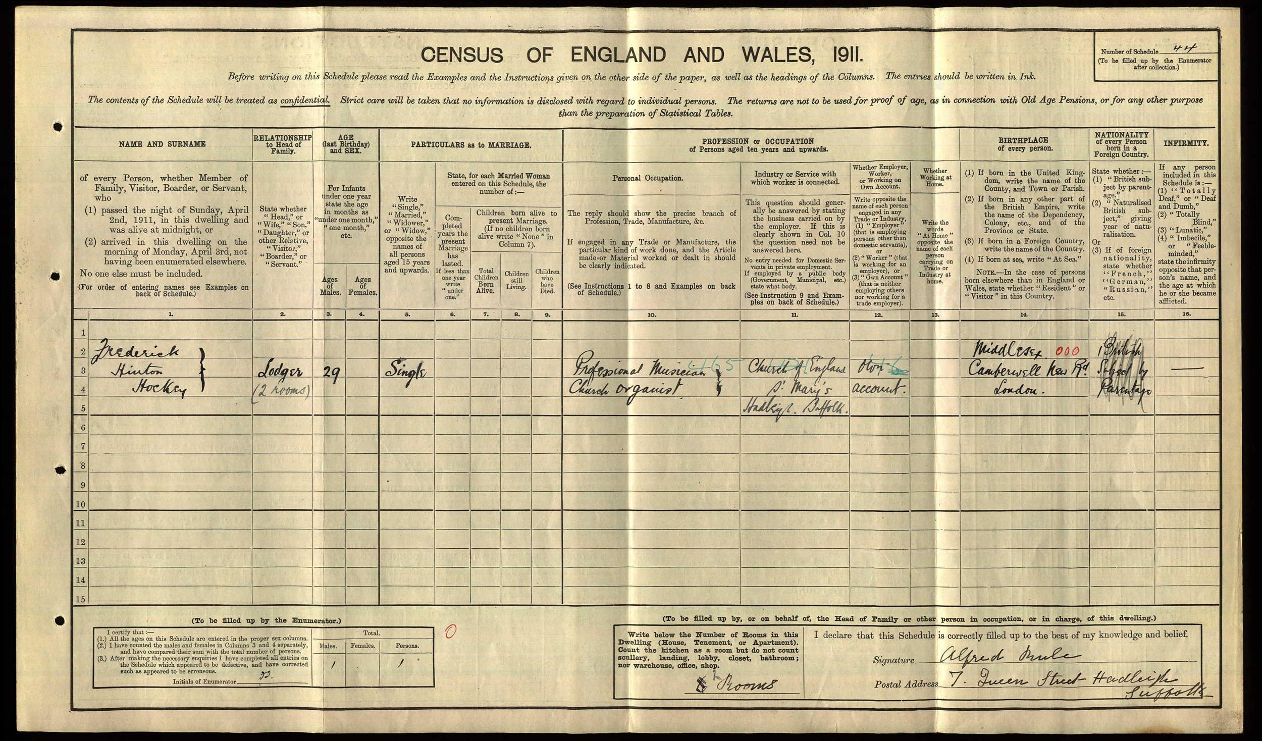 anc 1911 census FHH.jpg