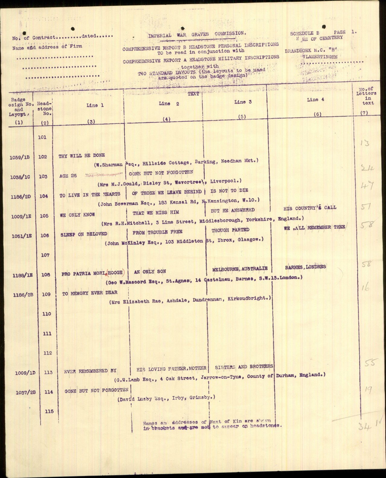 cwgc headstone sched 1 FHH.JPG