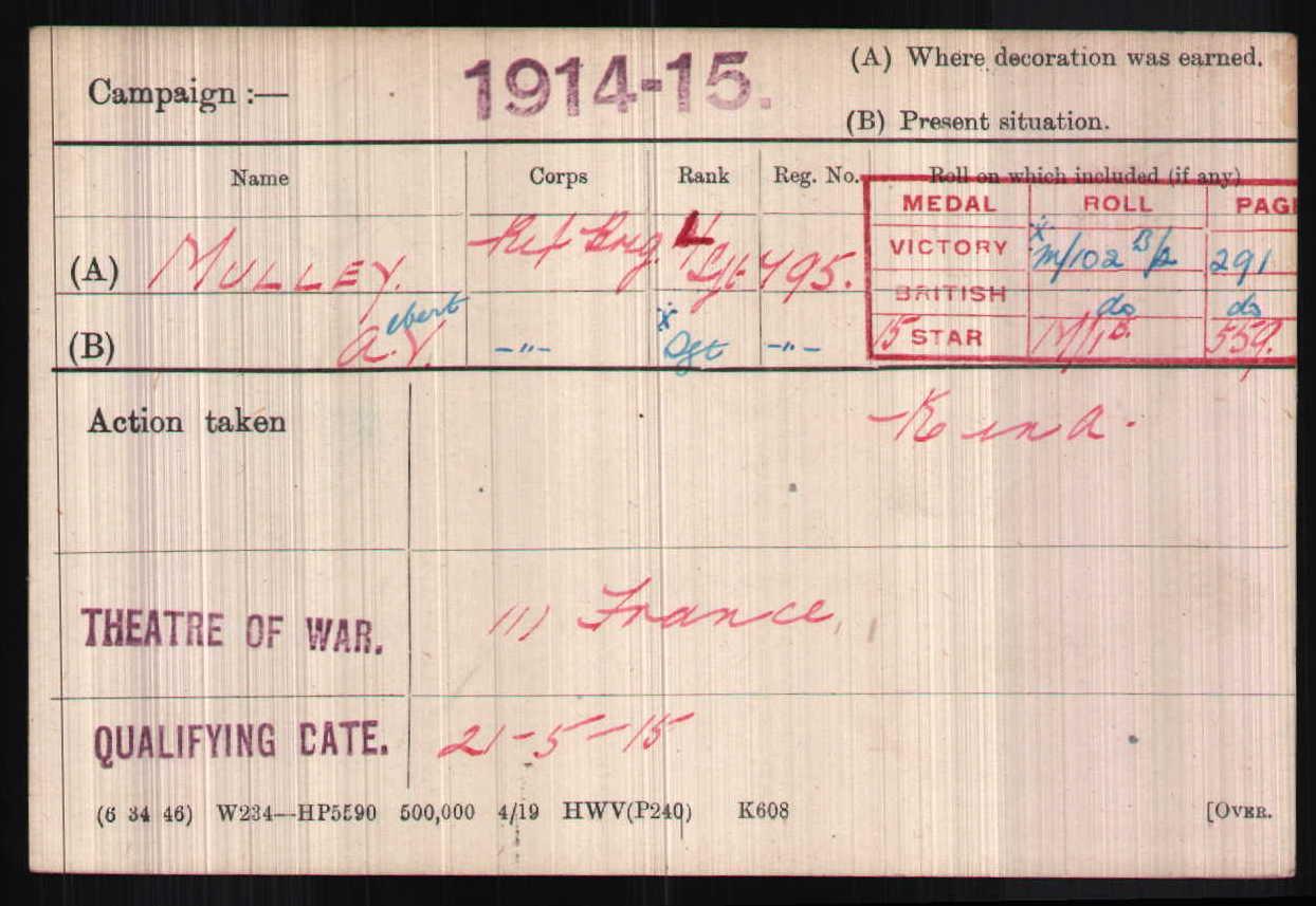 Albert Mulley medal card cropped.jpeg