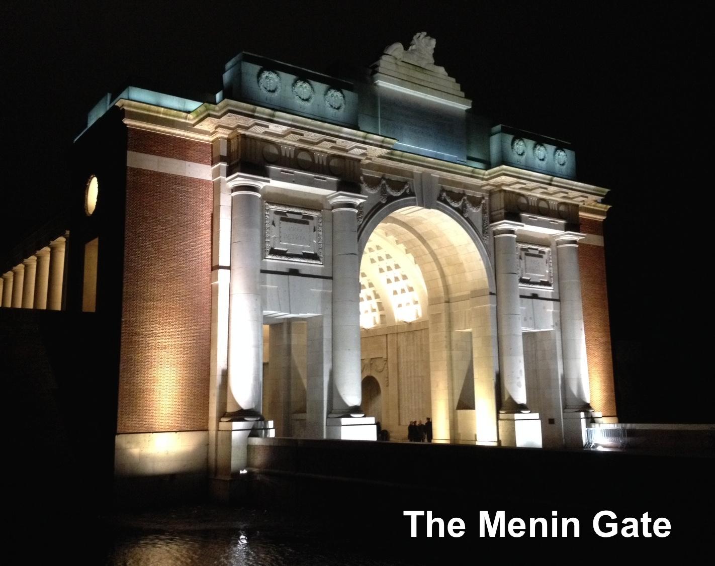 Menin Gate at night Jan 15 labelled.jpeg
