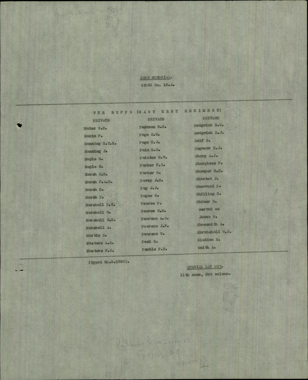 cwgc Panel List Makin.JPG