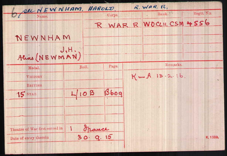 Newman medal card cropped.jpeg