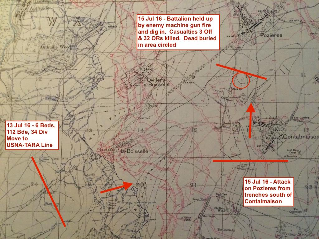 NF 6 Beds 15 Jul 16 map labelled.jpg