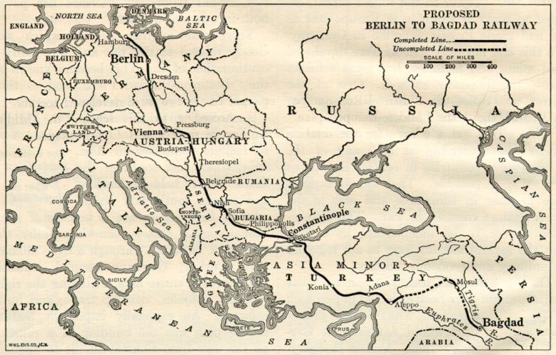 7 Berlin to Bagdad Railway cropped.jpg