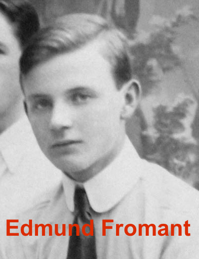 Edmund G D Fromant 1909 age 16 labelled.jpeg
