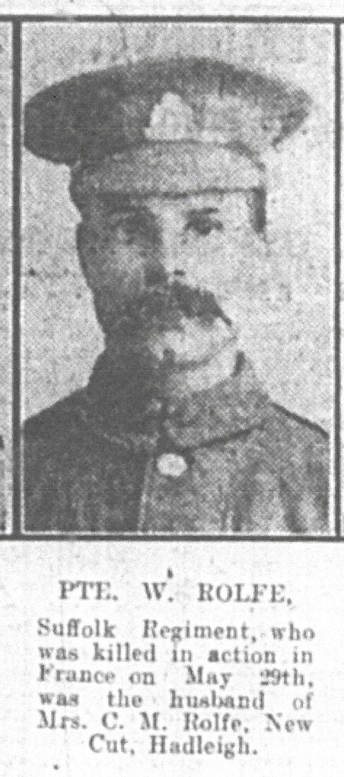 Willie Rolfe 1917 copy 2.jpg