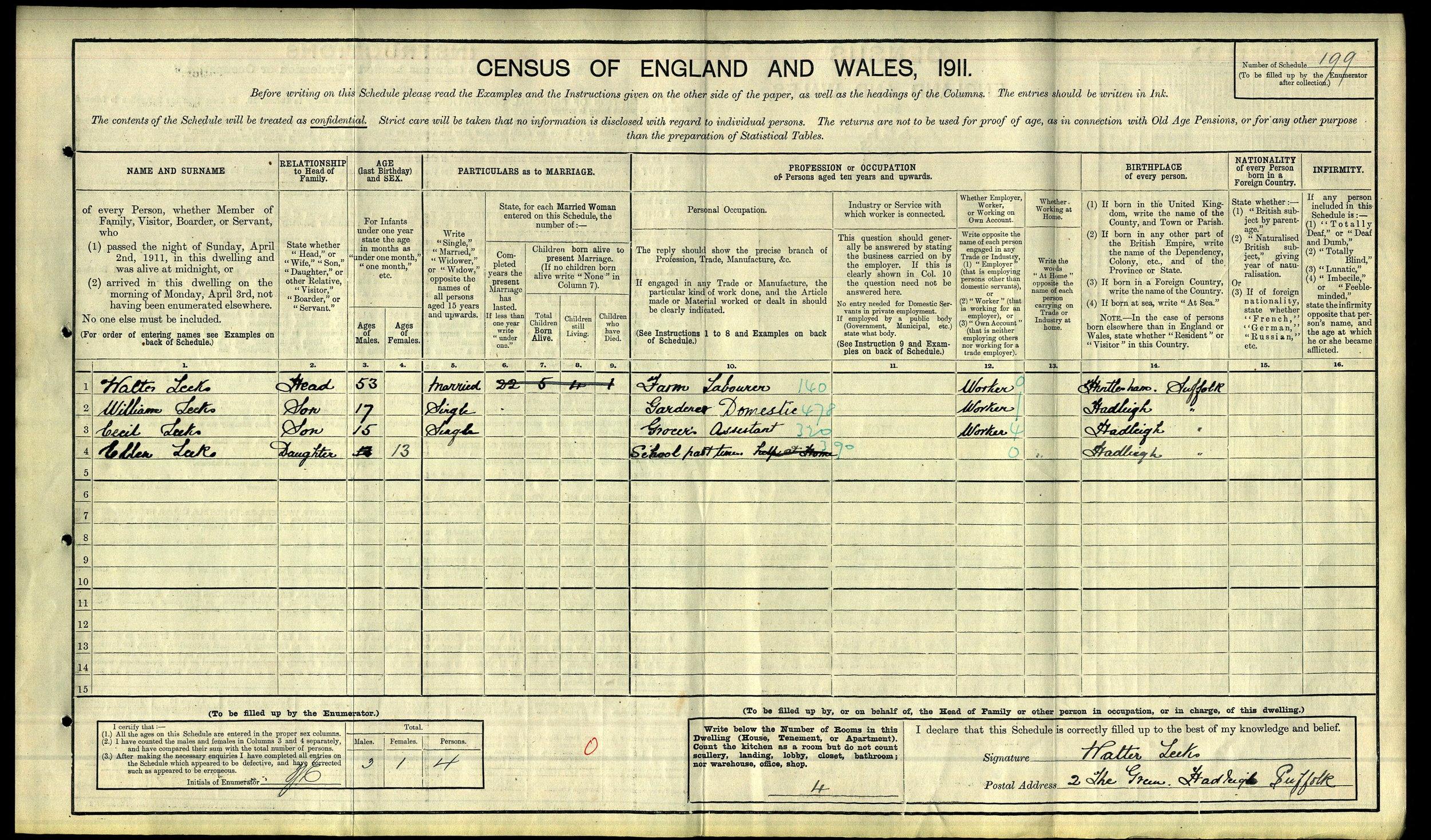 anc 1911 census.jpg