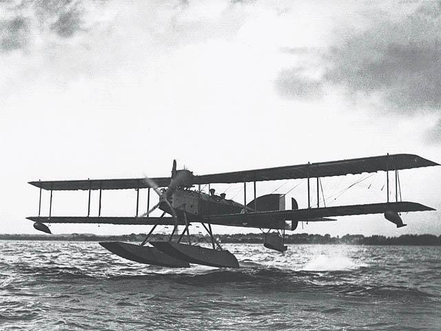 Short Type 184