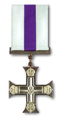 MilitaryCrossWW1.jpg