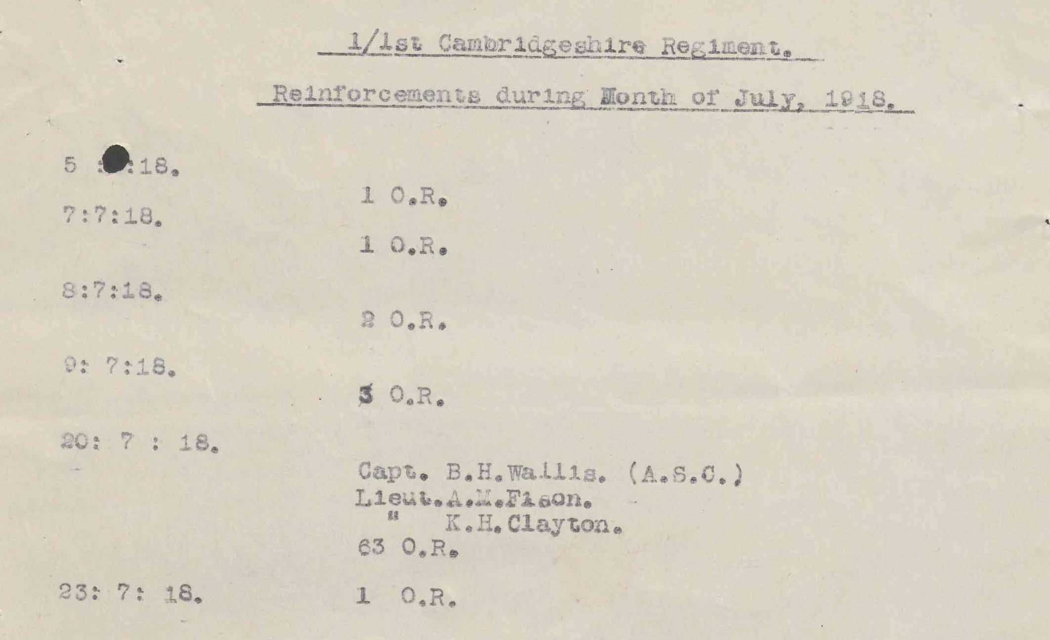 war diary 1 cams 20 July 1918.jpg