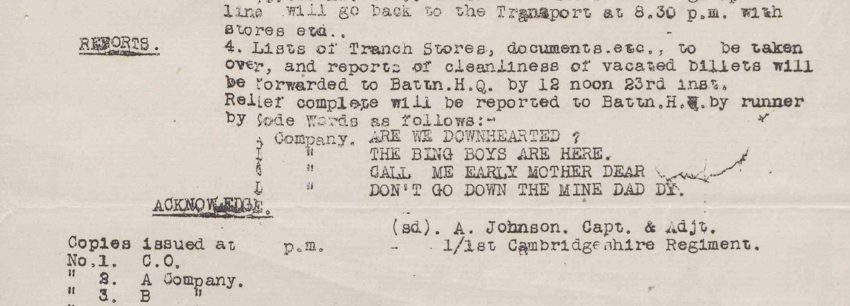 war diary 1 cams 21 June 1918.jpg