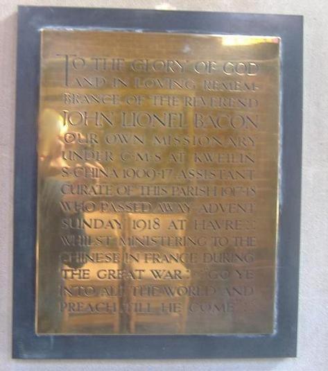 christchurch brass memorial.jpg