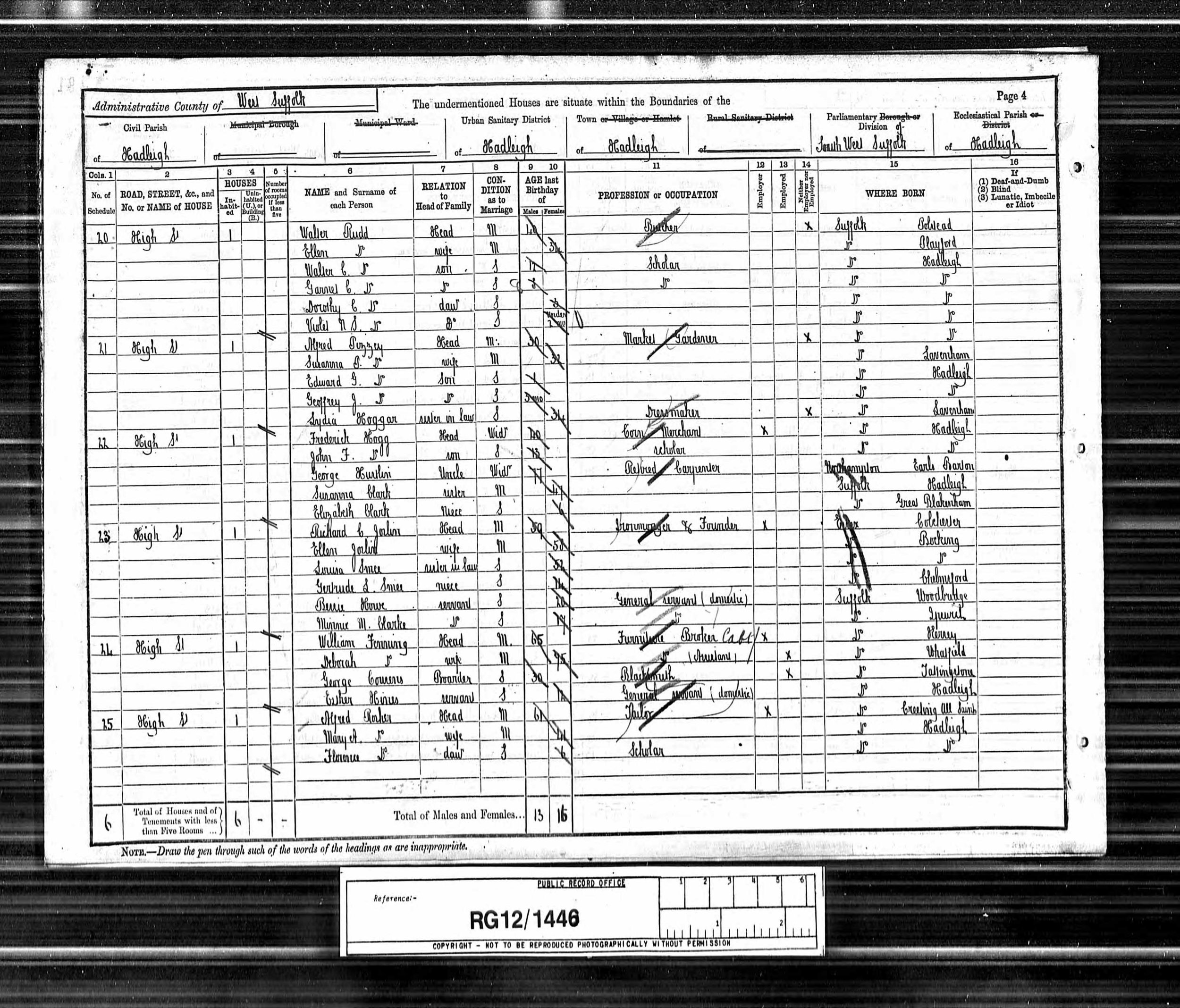 anc 1891 census.jpg