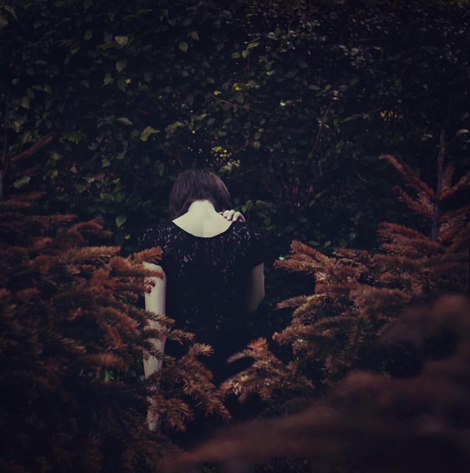 Deep_Dark