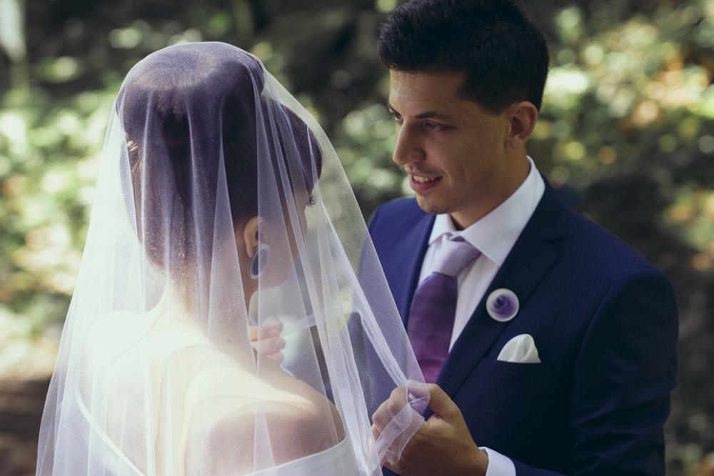 nisa and david fine art wedding photography engagement session