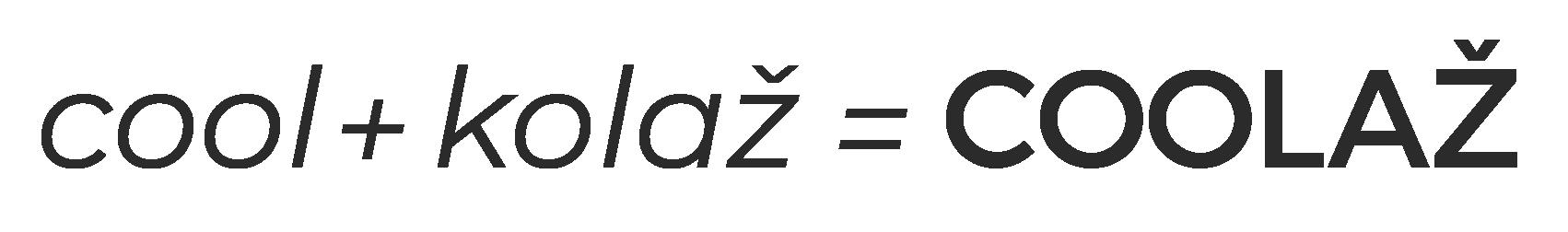 coolaz-01.png