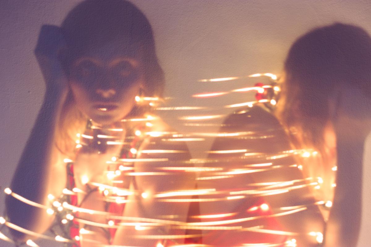 christmas lights portrait.jpg