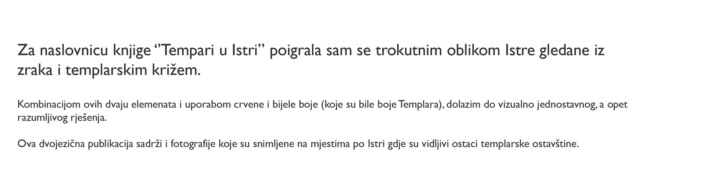 templari-04.png