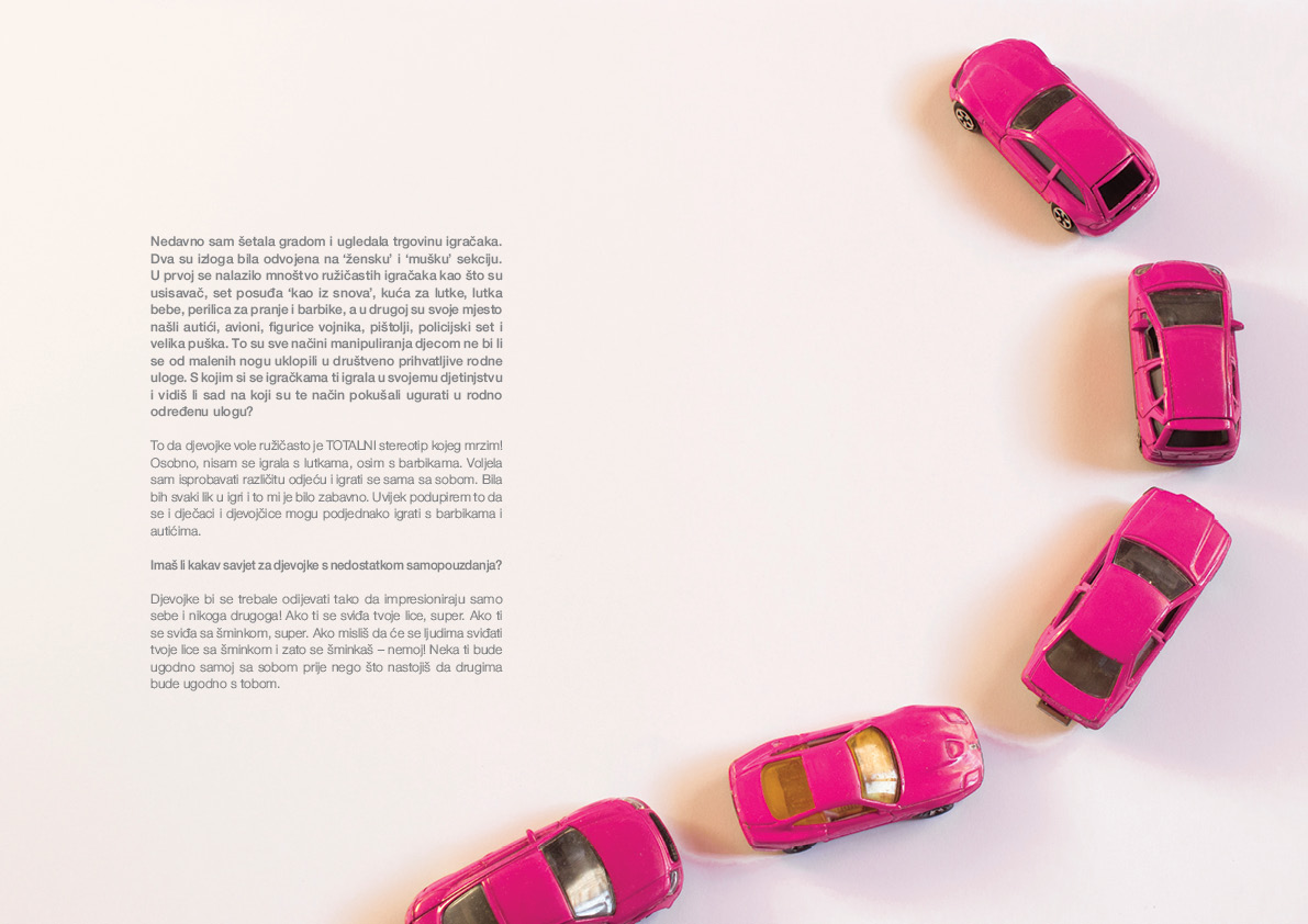 pink cars spread.jpg