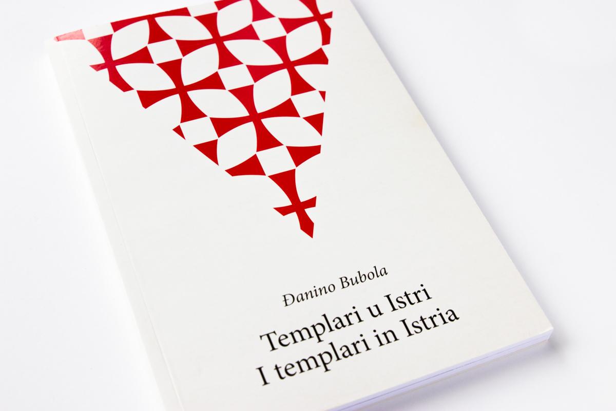 templari u istri naslovnica.jpg