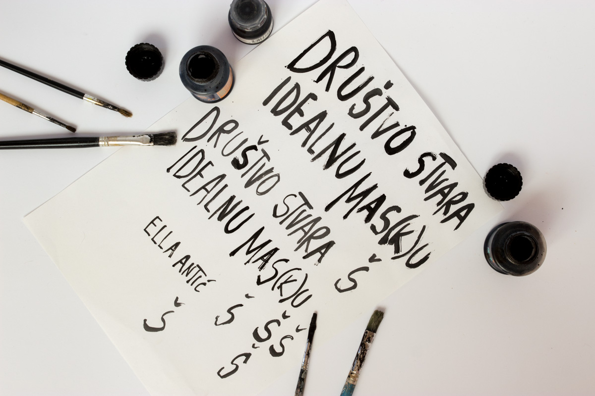 making of handlettering.jpg