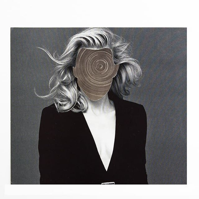 Thought process . . . . . . . .#collageart #collage_art #collage_expo #c_expo #collageoftheday #artistsoninsta #instaartists #contemporarycollage #handmadecollage #handcutcollage #collage_creatives #behance #collageartwork #collagecollectiveco #collageartistoninstagram #itsnicethat #onbooooooom #paperart #handmadecollage #cutandstick #instaartoftheday #arttherapy #collagesociety #collagist #worksonpaper #worldofartists #thecollageempire #edinburghcollagecollective #collagear #collagewave