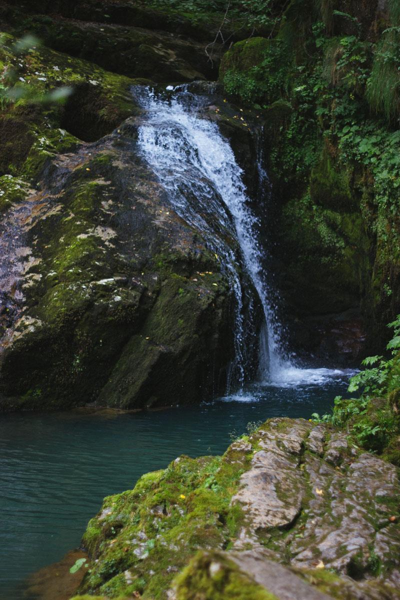 zeleni vir waterfall.jpg