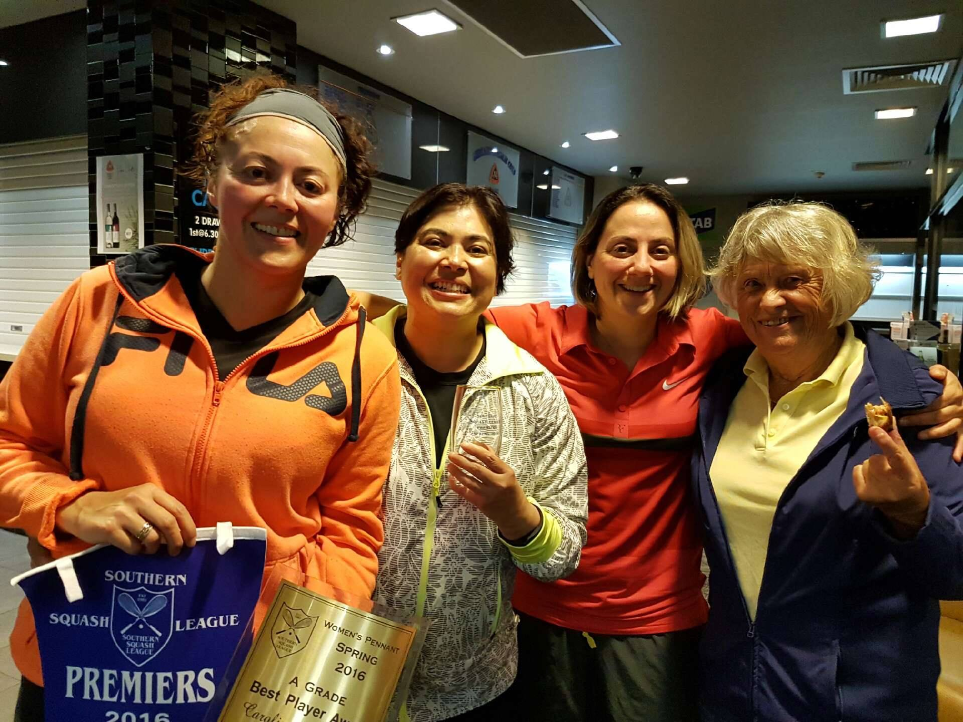ladies winners.jpg