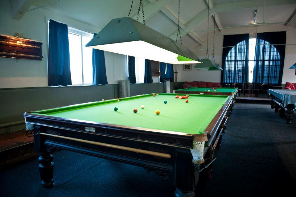 snooker hall.jpg