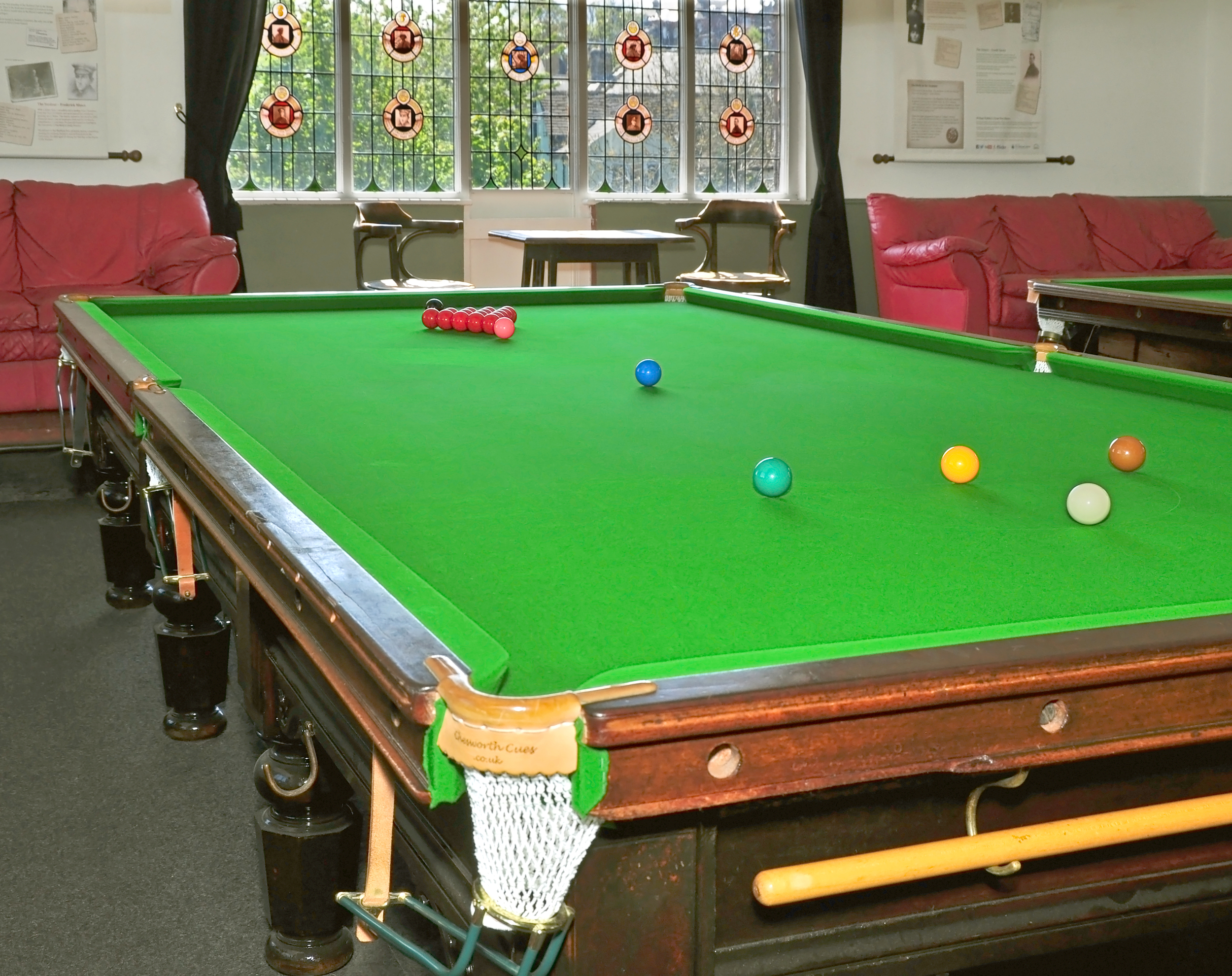 Snooker Hall 4.jpg