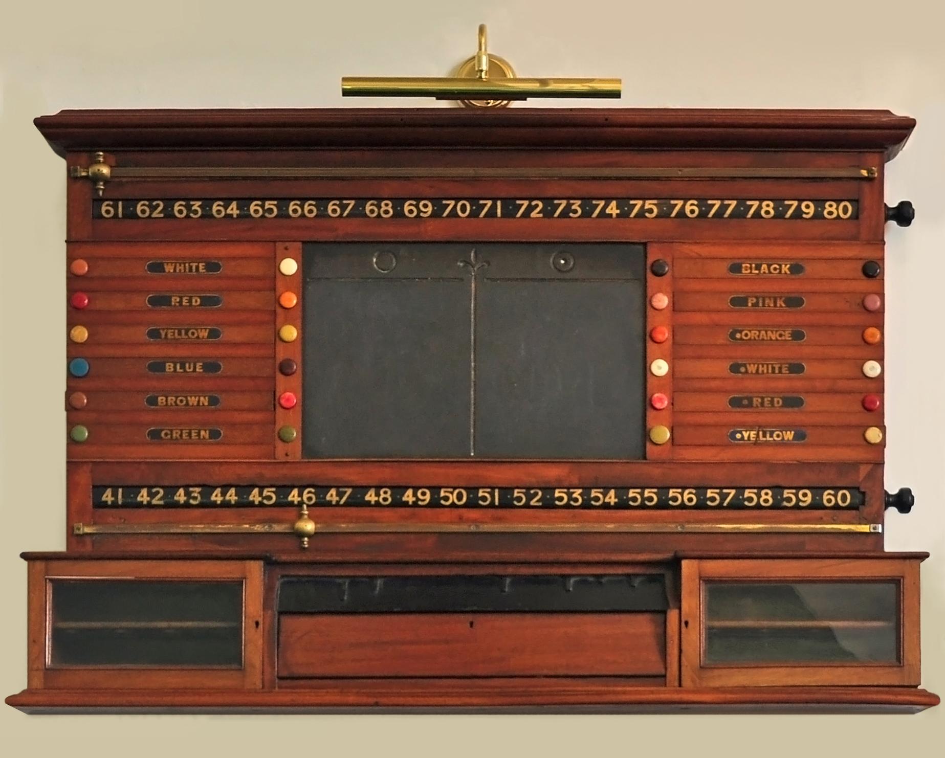 Snooker Hall 9 .jpg