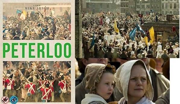 Mike Leigh film Peterloo 2.jpg