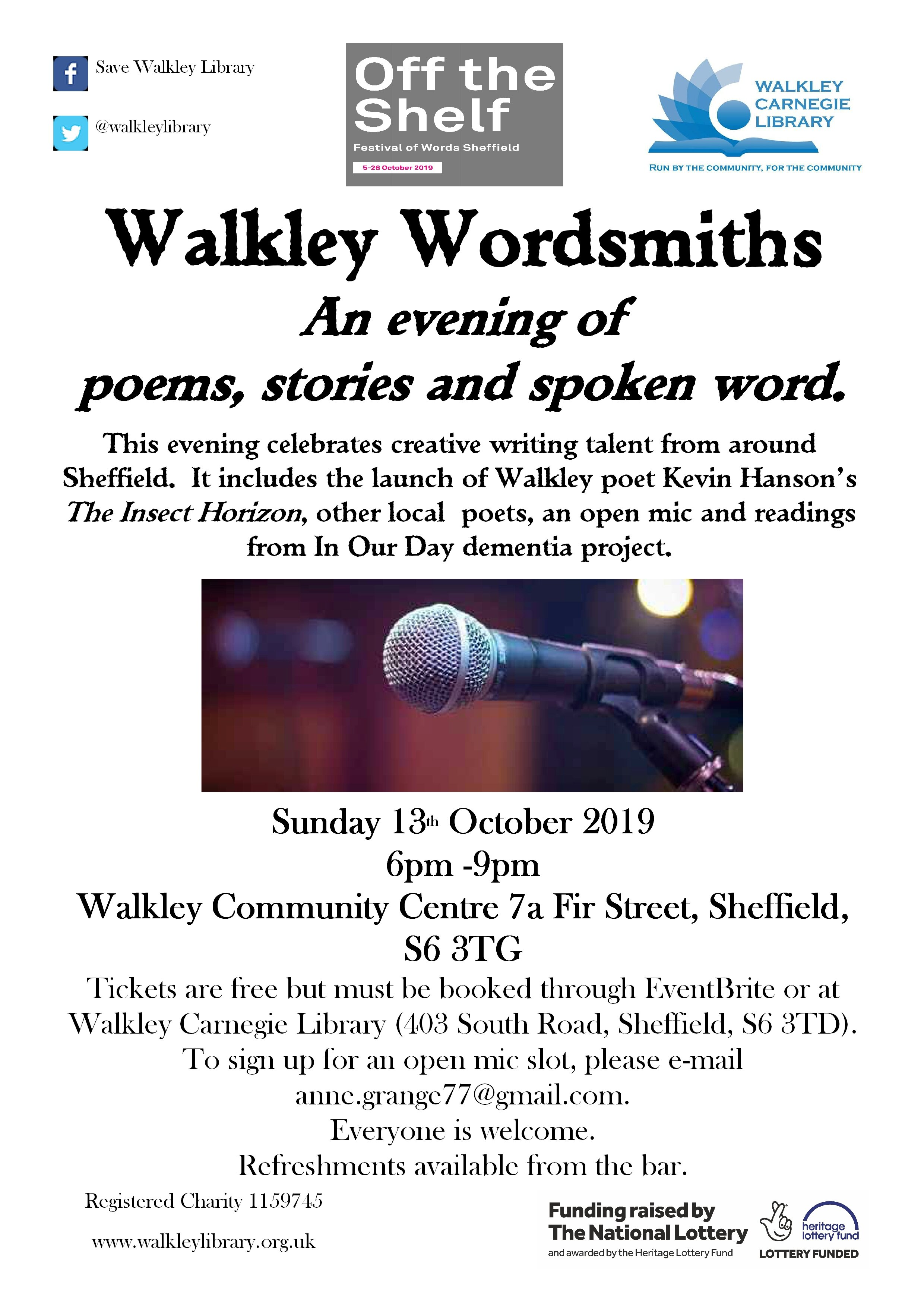 Walkley Wordsmiths 13th October poster (1).jpg