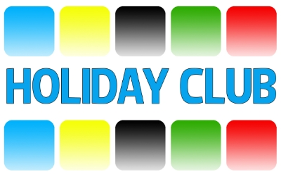 holidayclub.jpg