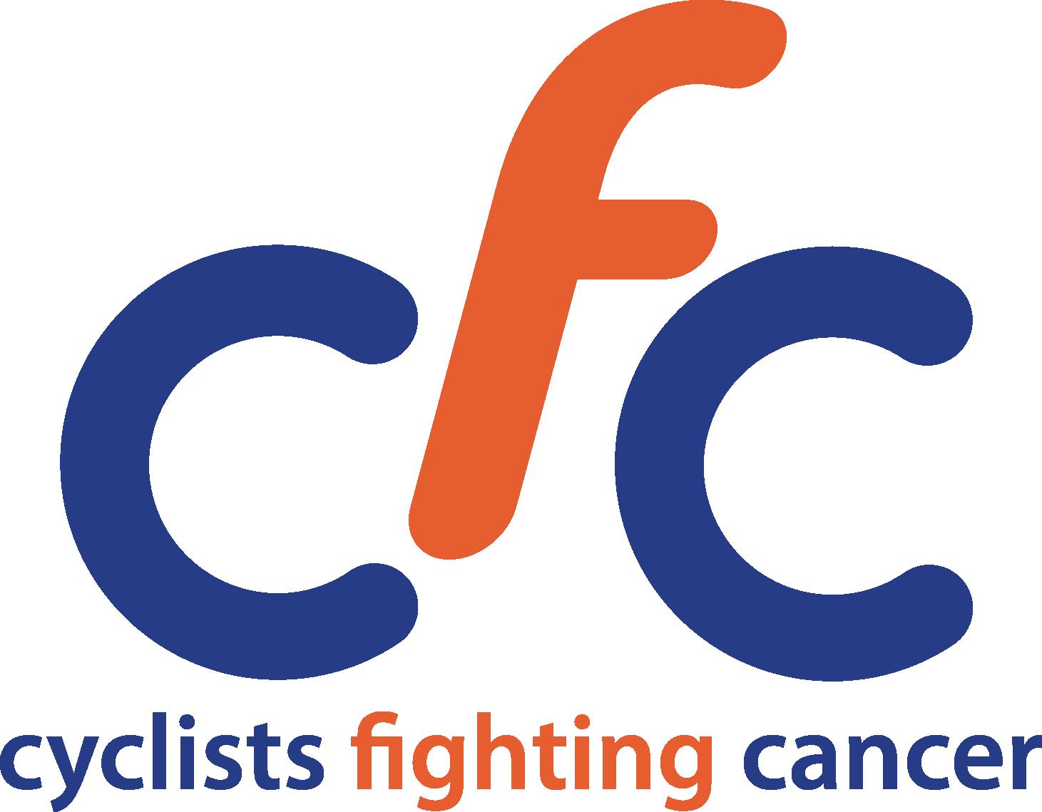 CFC-logo-colour.png