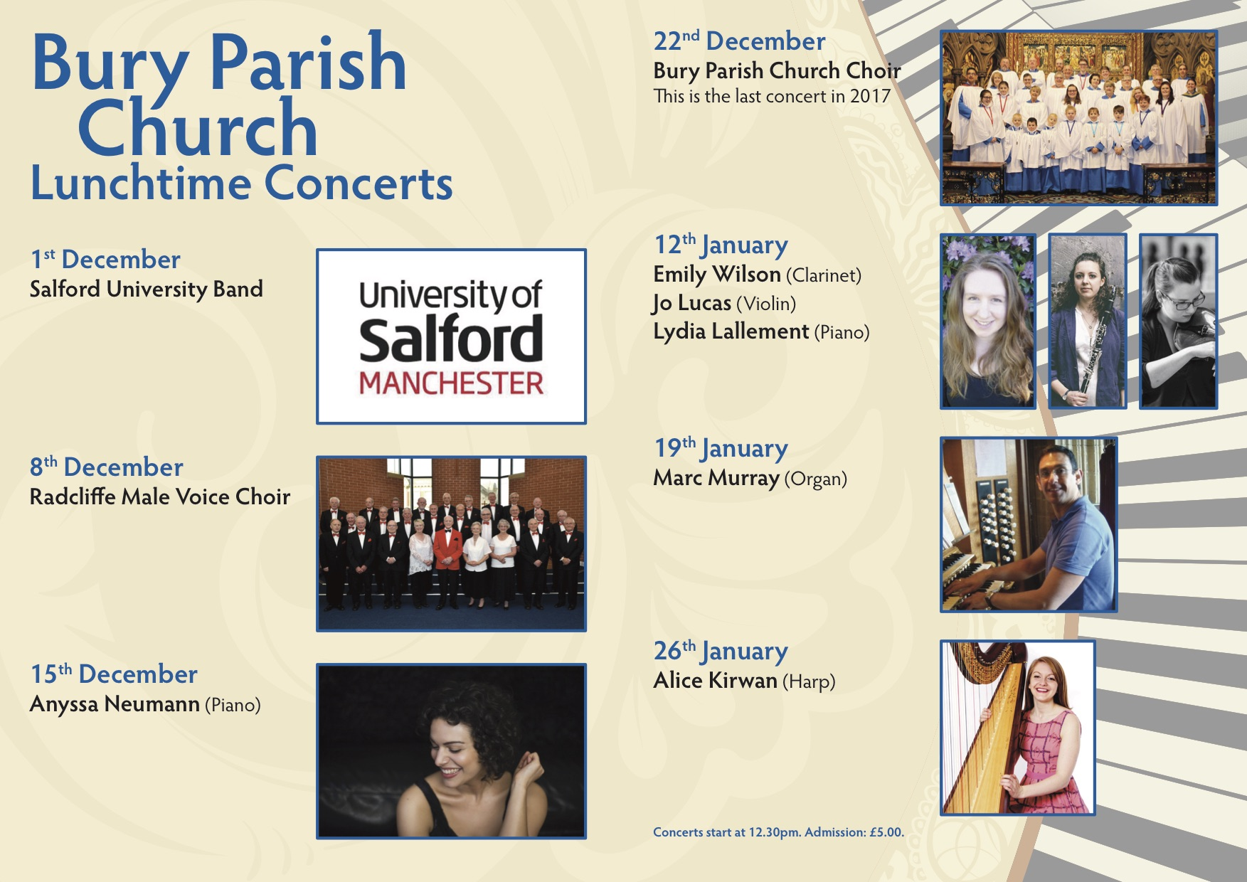 Dec-Jan Friday Concerts.jpg