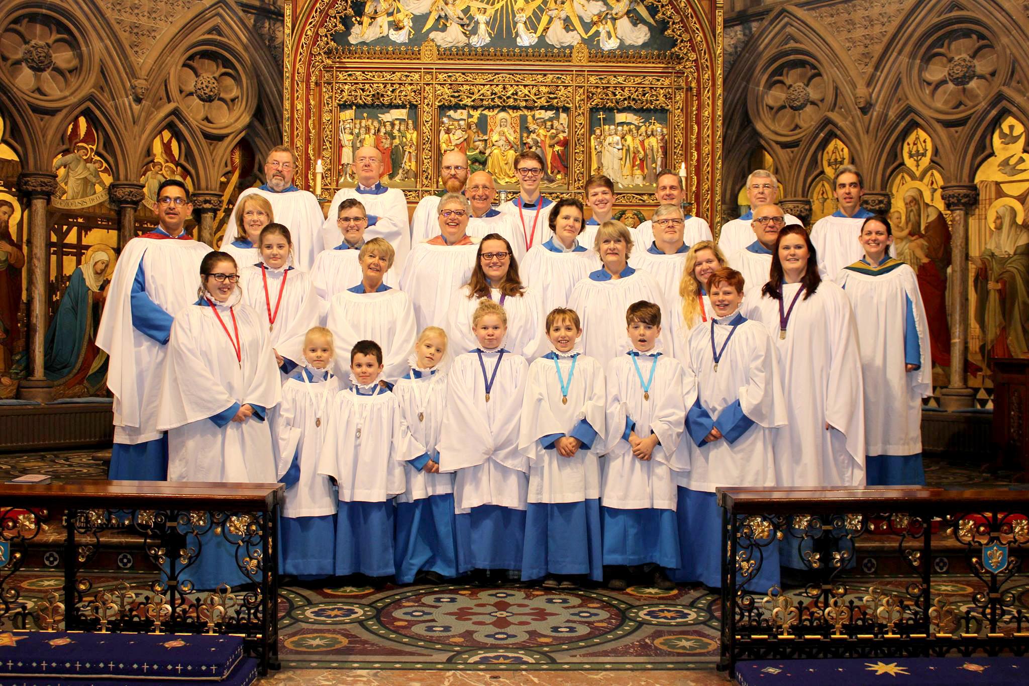Bury Parish Church Choir.jpg