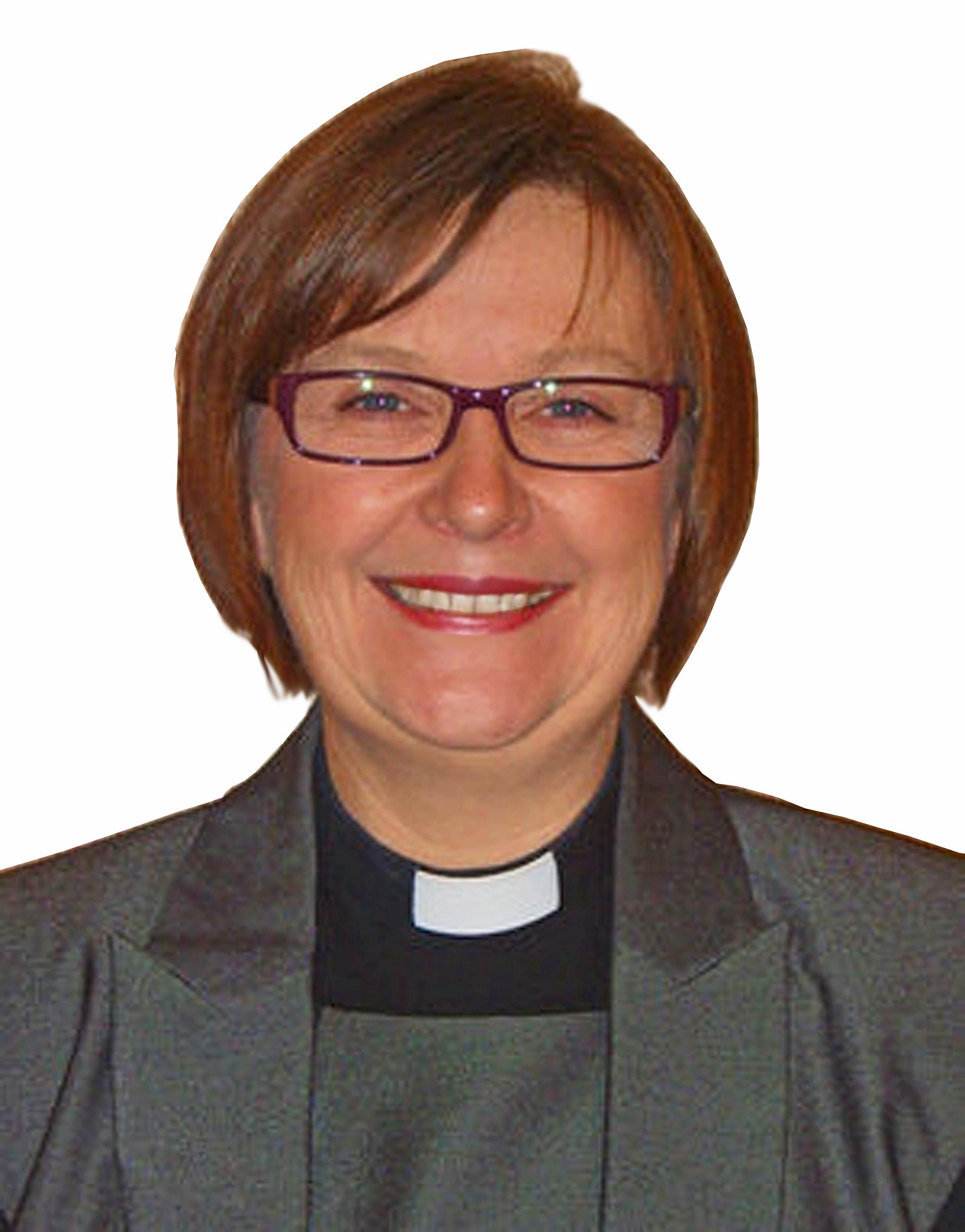 Revd Jean Burgess (Archdeacon of Bolton).jpg
