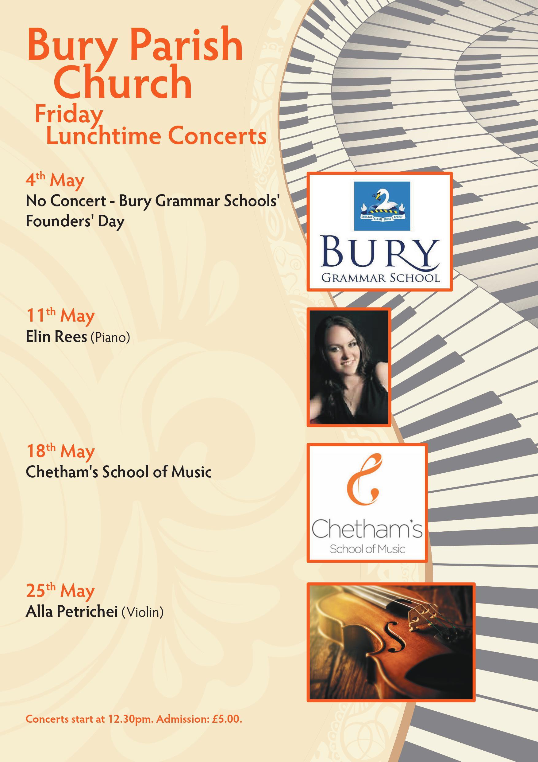 May Friday Concerts.jpg